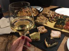 http://vino.tv/it/grecco-enjoy-bistrot-cafe-in-via-gregorio-vii-a-roma/