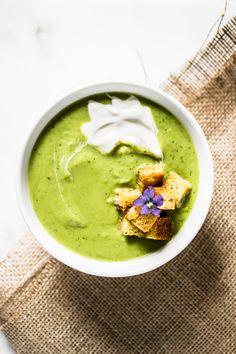 ... Springtastic on Pinterest | Asparagus, Pistachios and Goat Cheese