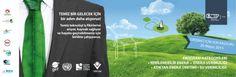 """""""Temiz Teknoloji"""" İş Fikirleri Destek Programı GCIP 2015 Başlıyor!  #TemizTeknoloji #CleanTechOpen #GCIP  http://www.tankutaslantas.com/temiz-teknoloji-is-fikirleri-destek-programi-gcip-2015-basliyor/"""