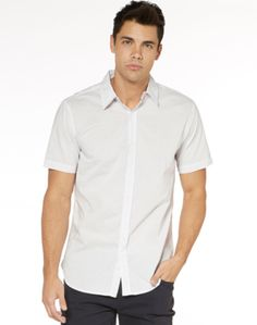 Find your style with our collection of shirts for men – available in a range of colours and designs. New Zealand Houses, Mens Fashion, Fashion Trends, Chef Jackets, Men Casual, Menswear, Tees, Mens Tops, T Shirt