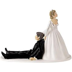 Wedding Cake Toppers1