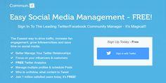 herramientas medicion influencia social media commun.it