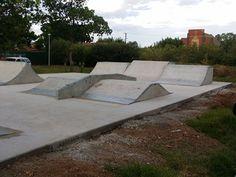 Park City Skate