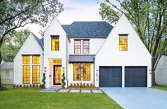 Quality craftsmanship defines the designs completed by cjb HOMES. #luxeDallas