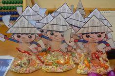 Večerníček Aa School, School Clubs, Presents For Kids, Fairy Tales, Disney Princess, Disney Characters, Children, Gifts, Decor