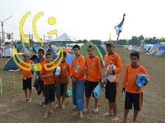 The New Yooker Times   Mais de dois mil jovens participam do XV Campori, em Ariquemes, RO   77a1 acampa acre   urandir   BRASIL   Mais de dois mil jovens participam do XV Campori, em Ariquemes, RO http://www.yooker.com.br/br/brasil-2/TheNewYookerTimes-brasil-mais-de-dois-mil-jovens-participam-do-xv-campori-em-ariquemes-ro.html