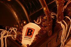 The best treasure of all Biggby Coffee, Coffee Lovers, Java, Good Things, Style, Swag, Outfits