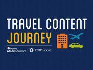 Saper entrare nel cuore e nella mente del viaggiatore resta la chiave del successo di chi si occupa di turismo online.   http://www.bookingblog.com/hotel-content-marketing-quali-contenuti-conquistano-il-viaggiatore/#sthash.8m4FXXh5.dpuf