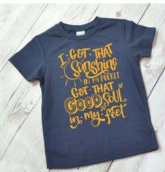 Trolls shirt. Sunshine in my pocket shirt, toddler shirt, shirt for kids, shirt for toddler, kids shirt, song lyrics shirt, dance shirt, music shirt by ShopHartandSoul on Etsy https://www.etsy.com/listing/487242529/sunshine-in-my-pocket-shirt-toddler
