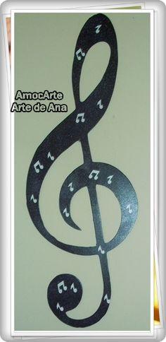 Escultura musical sol  com detalhe em relevo - mdf madeira http://www.amocarte.blogspot.com.br/