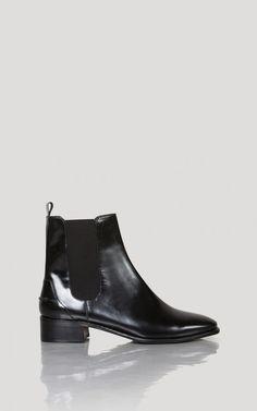 Rachel Comey - Thora - Classics - Shoes - Women's Store