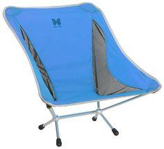 Alite Designs Mantis Chair, Par Blue