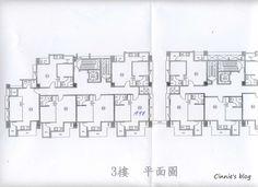 已整理PPT、CAD 品美學 7F/1F http://house.ibb.tw/2015/03/blog-post_49.html