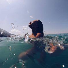Missing the ocean and the salt beach bum, beach girls, summer photos, beach