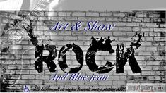 open call artist We invite you to participate in this Art & Show with rock inspired works that we all loved and loved Interested artists can sign up for participation by October 7, 1818 at 2111821187 - 6983441715 and email megartgallery@gmail.com. The date of the report will be announced by completing the entries and selecting the projects. Works of painting, sculpture, photography, mixed technique, installation, jewelry, special constructions, collages, etc. will be accepted - at MegArt… Joomla Templates, October 7, Collages, Invite, Sign, Artists, Sculpture, Rock, Inspired