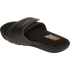 Nike Men s Comfort Slide 2 Sport Slides