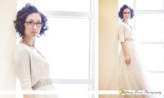 snow-bride-ivy-and-aster-wedding-gown-belt-jacket-pin-up-hair-glasses-winter.jpg (1440×864)