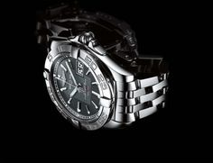 Galactic 41 - Breitling - Instruments for Professionals