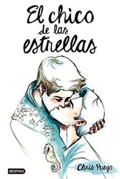 Read 42 from the story El chico de las estrellas by (vete a la ahora xd) with 436 reads. Si al desho. Books To Read, My Books, Free Books, The Book Thief, Sem Internet, Library Books, Love Book, Book Lists, Book Series