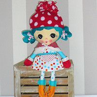 Handmade fabric dolls,baby first doll, textile doll, cute dolls, soft dolls, hand made rag dolls, plush dill, softie, dolls with removable cloths, dolls made to order, dress up dolls,winter doll,https://www.facebook.com/mnichovickepanenky/cz