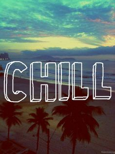 Bild über We Heart It http://ift.tt/1WJ9n3v [animiert] #chill