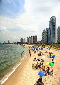 Punta del Este apuesta fuerte al turismo de reuniones.  #PuntadelEste  #Turismo  #Uruguay
