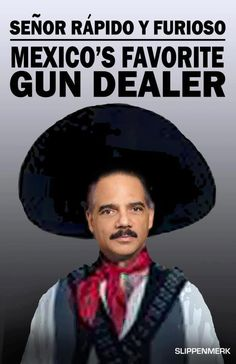 RUH-ROH!!!!!! Law Enforcement Sources: Gun Used in Paris Terrorist Attacks Came from Phoenix.  --------------------------------------- Operation Fast and Spurious can add a new kill sticker for Paris....GOOD JOB 0bAMA/Holder