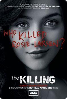Corsa con la morte, film thriller psicologico con Laura Prepon.