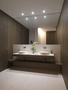 Hotel Mediterraneo - Picture gallery Bathroom Toilets, Beautiful Bathrooms, Brochure Design, New Homes, Vanity, Room Decor, Projects, Master Bath, Furniture