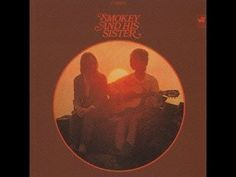 Smokey Mims and his sister Vicki made the huge leap from the Greenwich Village folk clubs and coffee houses to sign with Columbia Records where they released. Vinyl Record Collection, Columbia Records, Greenwich Village, Vinyl Records, Folk, Sisters, Rain, Songs, Artwork