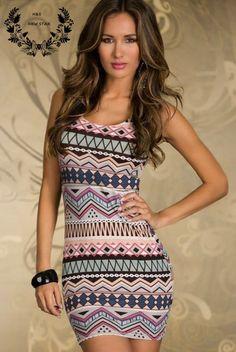 caa91af9ad41 10 best www.aliexpress.com store 130368 Beach Dress images on Pinterest