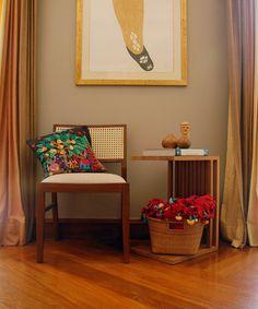 Tem móveis que são para a vida toda. Veja mais: http://www.casadevalentina.com.br/blog/materia/m-veis-para-a-vida-inteira.html  #decor #decoracao #home #casa #furniture #moveis #mobilia #interior #design #casadevalentina