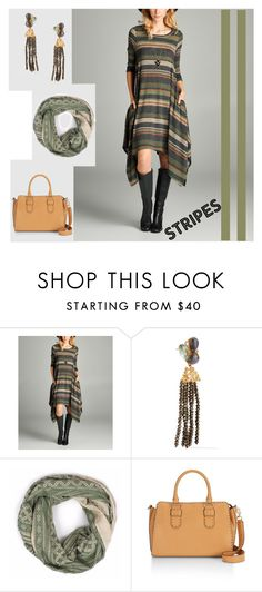 """""""()()()()"""" by create-494 ❤ liked on Polyvore featuring Love, Kuza, Bounkit, Bohemia and Rebecca Minkoff"""