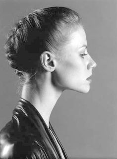 saidak01.jpg (333×454)-Nadja Saidakova  wonderful neck