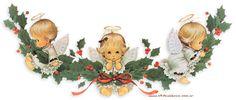 LLEGÓ YA NAVIDAD Villancico Coro Infantil Chiclayo Letra y Música de Navidad para bajar