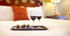 Castle Hotel in Orlando, Florida - Hotel Deals | Luxury Link