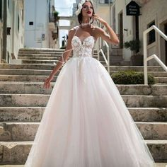 Hadassa has the most stunning luxury ball gowns. Fit for a princess. How stunning is she? Tag a friend who would wear this stunning dress… Stunning Dresses, Formal Dresses, Wedding Dresses, Ball Gowns, 21st, Princess, Luxury, How To Wear, Fashion