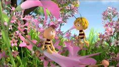 Pcelica Maja S01E70 Ja Sam To Rekao Disney Princess, Disney Characters, Disney Princesses, Disney Princes