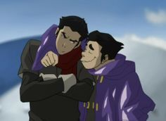 Can someone PLEASE do a study of Bolin's facial expressions from this season?!