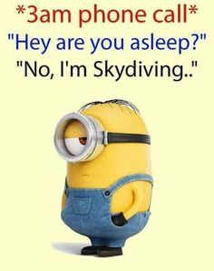 Hilarious Minions Quotes Life Quotes & Humor Moving on is a difficult decision one has to make a few times in life. You can try to hold on to people quotes Really Funny Memes, Stupid Funny Memes, Funny Relatable Memes, Funny Facts, Hilarious, Funny Comebacks, True Facts, Funny Stuff, Minion Humour