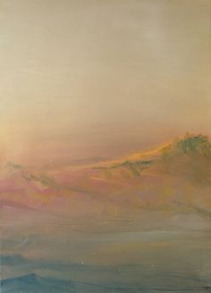 jos24 / Kopce_2 Art For Sale, My Arts, Painting, Painting Art, Paintings, Painted Canvas, Drawings