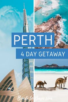 Stuff To Do, Things To Do, Australian Road Trip, Australia Travel Guide, Perth Western Australia, Cool Places To Visit, Road Trips, Beaches, Travel Destinations