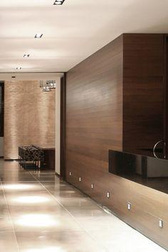 ilumina o da parede exterior no pinterest teto de