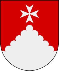 Mönsterås Municipality, Kalmar County (12,895Km²) Code: 861 -Sweden- #Mönsterås #Kalmar #Sweden (L22036)