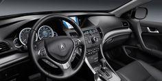 TSX Sport Wagon with Technology Package and Ebony interior Tsx Wagon, 2013 Acura Tsx, Sports Wagon, Japan Cars, Future Car, Honda Accord, My Ride, Used Cars, Luxury Branding