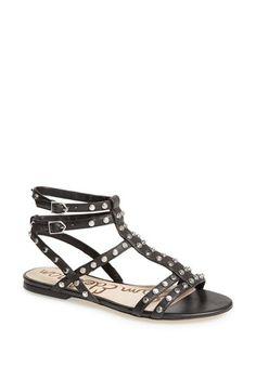 Sam Edelman 'Berkeley' Sandal available at #Nordstrom