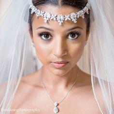Wedding Headband, Bridal Hair Pins, Bridal Headbands, Hairstyle Wedding, Bridal Veils And Headpieces, Bride Hair Accessories, Wedding Looks, Dream Wedding, Queen