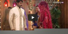 #Rangrasiya : #रंगरसिया - 27th Feb 2014 - Full #Episode(HD)  http://videos.chdcaprofessionals.com/2014/02/rangrasiya-27th-feb-2014-full-episodehd.html
