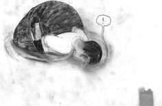 amanda vähämäki - Google-haku
