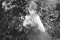 #redvelvet #red #velvet #soft #joy #park #parksooyoung #green #irene #bae #baejohyun #pink #wendy #son #sonseunghwan #blue #seulgi #kang #kangseulgi #yellow #yeri #kim #kimyerim #purlple #babies #mine #queens #sm #smtown